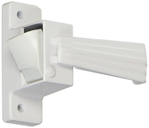 Preisvergleich Produktbild Wright Produkte Dunmore (Stil Pull Griff,  VDN333WH