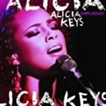 Unplugged by Keys, Alicia (2008-09-30?