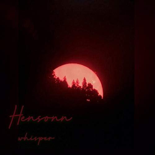 Hensonn