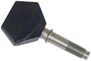 Carriage Thumb Screw for Hobart 1612 and 1712 Slicers