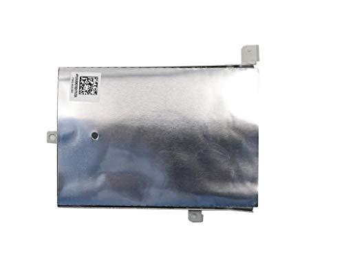 Disco Duro para Ordenador portátil HDD Caddy Soporte para Lenovo Yoga 510-14IKB Yoga 510-14ISK Yoga 510-14AST Flex 4-1470 Flex 4-1435 Flex 4-1480 5B40L45926 AM1JG000700 Nuevo