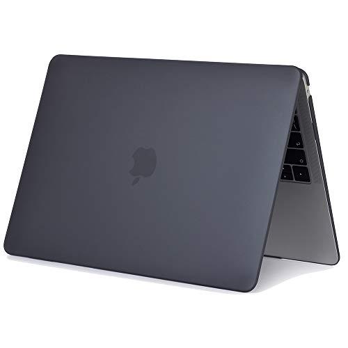 SDH Funda para MacBook Pro de 15 pulgadas con CD-ROM 2010-2012 lanzado,carcasa protectora dura y cubierta de teclado solo compatible para Mac Pro 15 pulgadas modelo A1286, Rainbow Colors 5