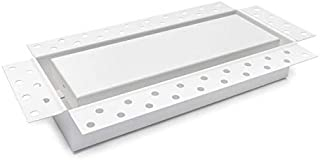 Best aria vent drywall Reviews