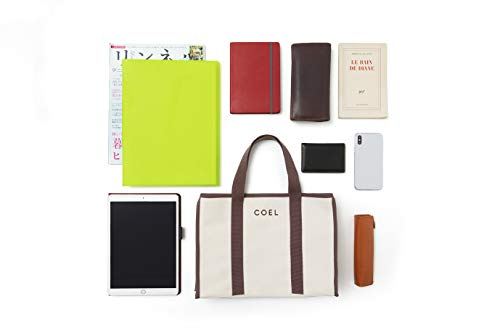 COEL SPECIAL BOOK 付録 トートバッグ 商品画像