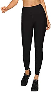 Lorna Jane Women's Excel Pocket Full Length Tight
