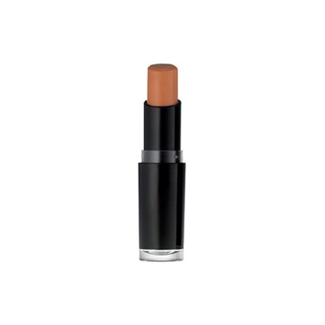 博物館国勢調査そこからWET N WILD Mega Last Matte Lip Cover - Pink Suga (並行輸入品)