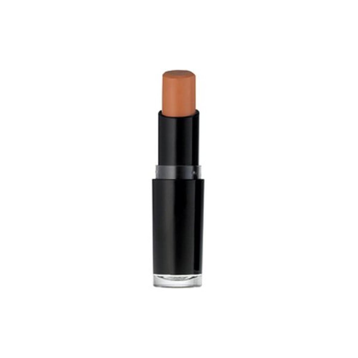 ウェブ冷ややかな不安定なWET N WILD Mega Last Matte Lip Cover - Pink Suga (並行輸入品)