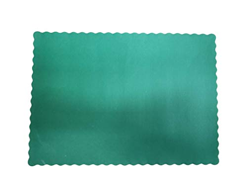 mantel individual desechable fabricante MT