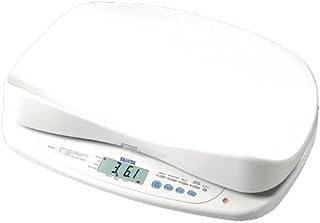 Tanita BD-815U Neonatal/Lactation Baby Scale