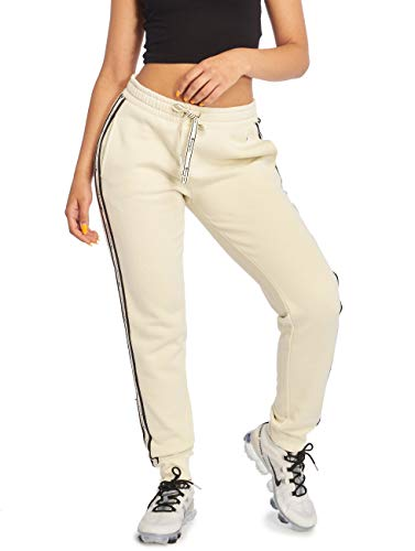 Champion Legacy dames joggingbroek Legacy - - Small