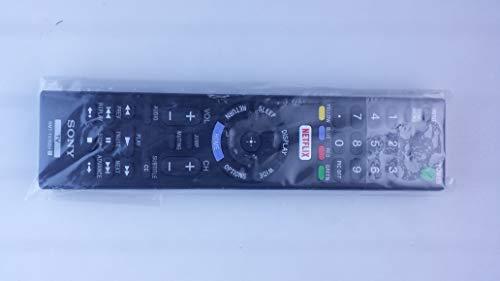 Sony rmt-tx102u TV Mando a Distancia