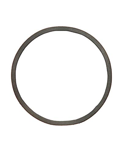 Fel-Pro 60032 Air Cleaner Mounting Gasket