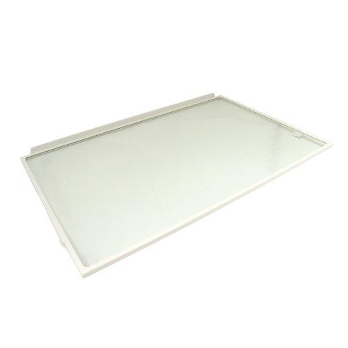 Bosch piccolo freezer ripiano in vetro