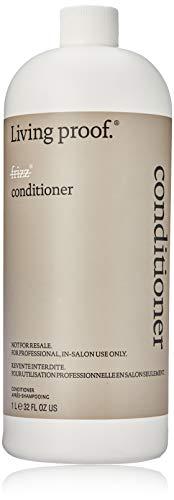 Living Proof 1309 Après-shampoing sans frisottis
