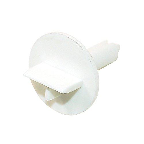 Beko Ise Waschmaschinen-Zeitschaltuhr Teilenummer des Herstellers: 2814040100