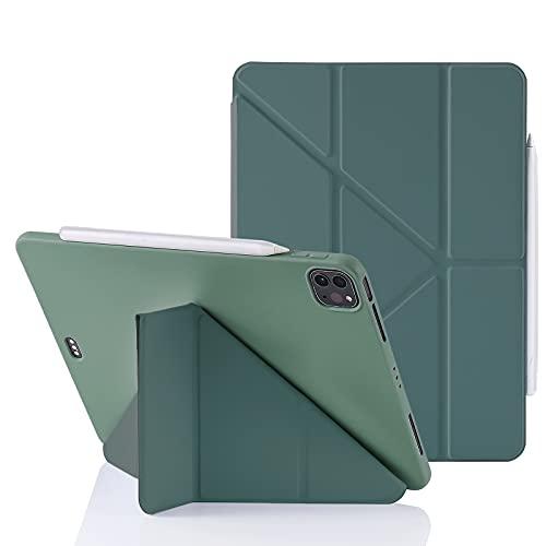 MuyDoux Funda para iPad Pro 11