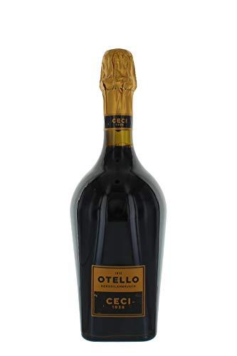 Otello Nero Di Lambrusco Cl 75 Ceci