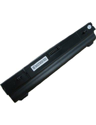 Batterie pour SAMSUNG R780, Haute capacité, 11.1V, 6600mAh, Li-ion