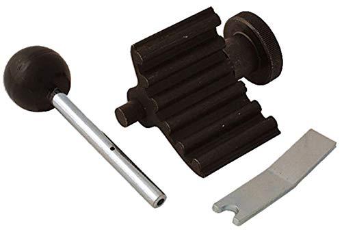 Arretierwerkzeug Arretierung Satz Zahnriemen Werkzeug Motoreinstellwerkzeug TDI PD Motoren bei VAG (Motor-Instandsetzung und Zahnriemenwechsel Werkzeug)