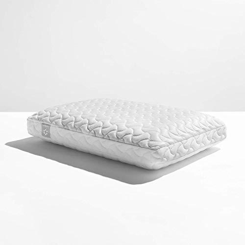 Tempur-Adapt Cloud Pillow