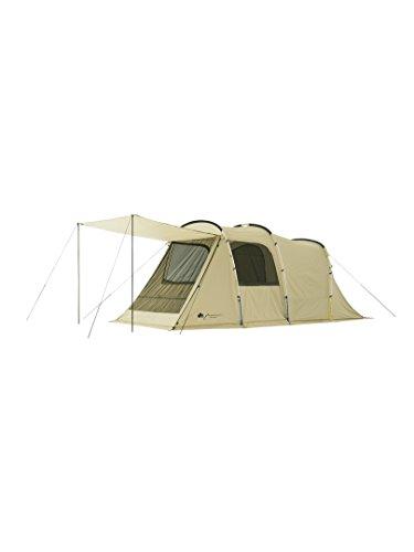 ロゴス ツールーム テント グランベーシック トンネルドーム XL-AG