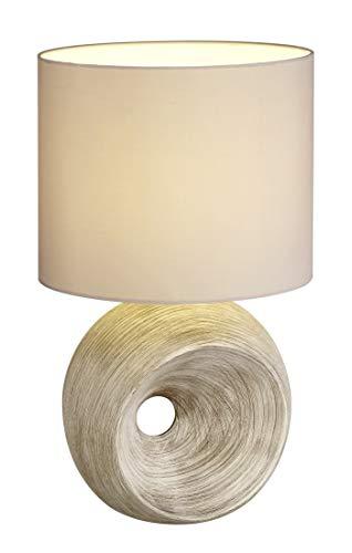Reality lampen Tanta boven tafel, cappuccino