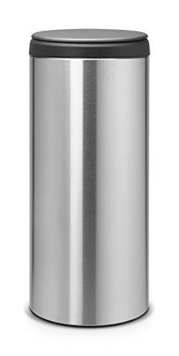 Brabantia FlipBin 106965