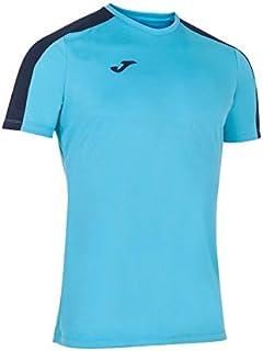Joma Men's Academy Short Sleeve T-Shirt