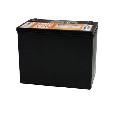 C&D Technologies C&D UPS12-300MR Battery High Rate Max