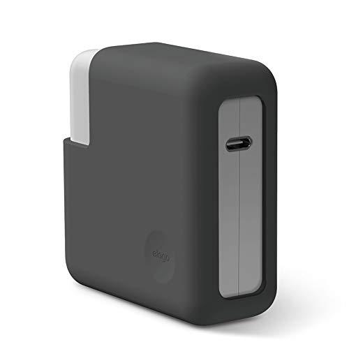 """Capa de carregador para MacBook Pro 13""""/15"""", proteção extra"""
