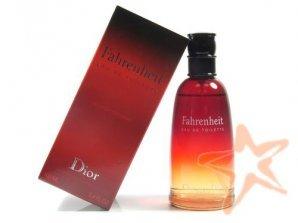 Dior Perfume – 100 ml.