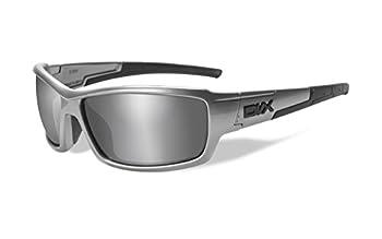 dvx sunglasses