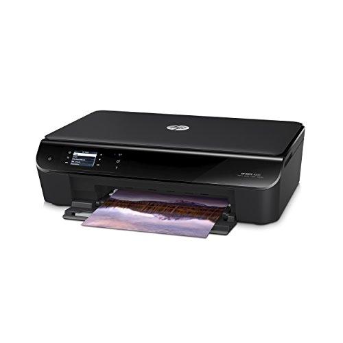 HP Envy 4500 Imprimante Jet d'encre Couleur 8,8 ppm Wi-FI
