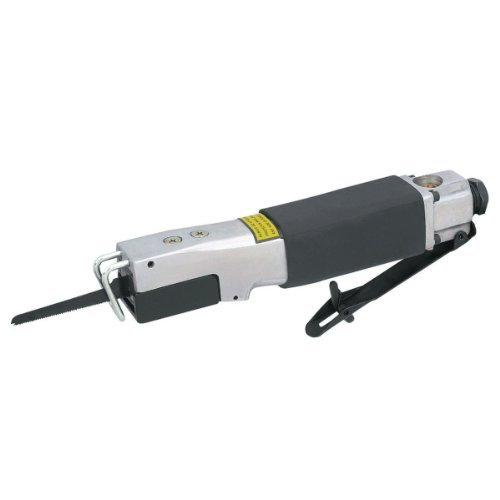 High Speed Metal Saw by Harbor Freight Tools