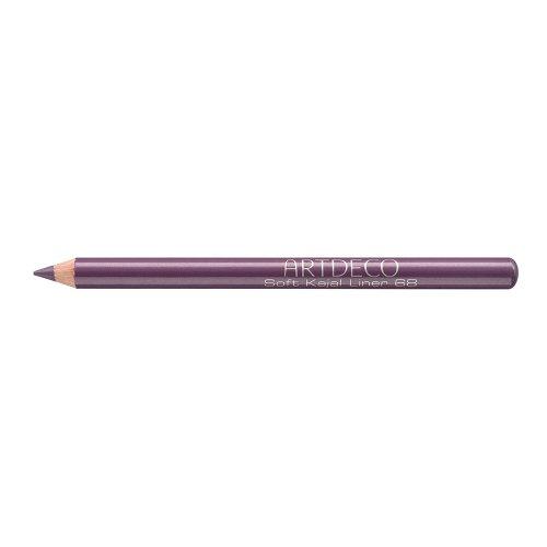 Artdeco Soft Kajal Liner Kajal stift Nr.68 true violet 1.1 g