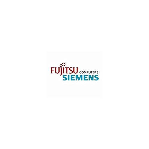 Preisvergleich Produktbild Fujitsu Tragewinkel für asymmetrische PRIMECENTER- und DataCenter Racks,  1HE,  Tragkraft bis 15kg
