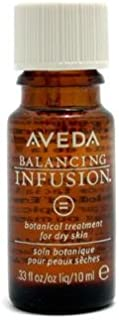 Aveda Balancing Infusion For Dry Skin - 10ml/0.33oz