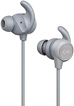 Aukey Wireless Earbuds with Deep Bass