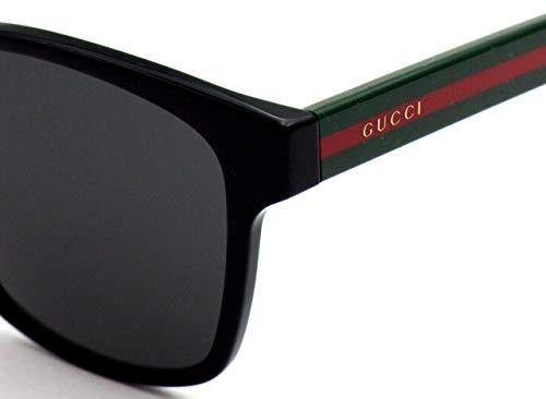 Fashion Shopping Gucci GG0417SK