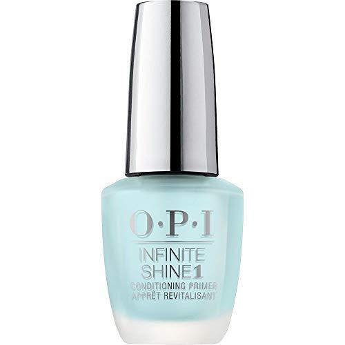 OPI Infinite Shine 1 Primer