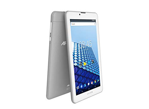 Archos Tablet Access 70 7 IPS 1 16 Q1,3 Blanco 7.0 3G