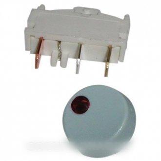 Philips – Interruptor de encendido trasero para freidora Philips