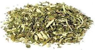 Organic Vervain Herb C/S - 4 oz