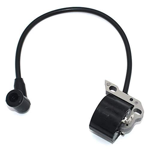 P SeekPro Module d'allumage pour Stihl 012 020 020T 021 023 025 MS200 MS200T MS210 MS230 MS250 MS200Z MS200T-Z MS210C-B MS210Z MS210Z WoodBoss MS230C MS230Z MS230C