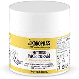 dr. konopka cosmetics