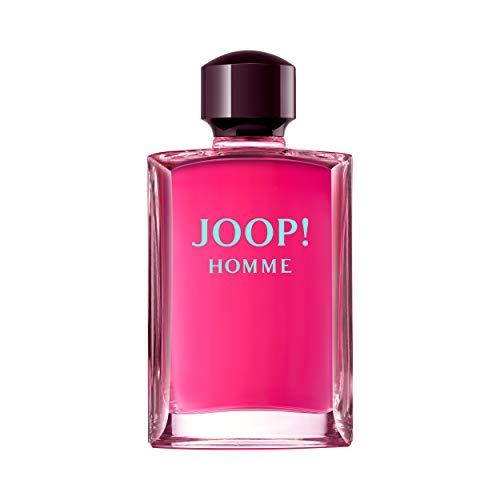Joop! Homme/man, Eau de Toilette Vaporisateur, 1er Pack (1 x 200 ml)