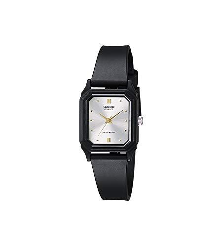 Casio mujeres Casual Deportes reloj de pulsera # lq142e7a