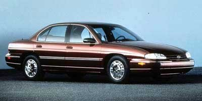 amazon com 1999 chevrolet lumina reviews images and specs vehicles 4 0 out of 5 stars7 customer ratings