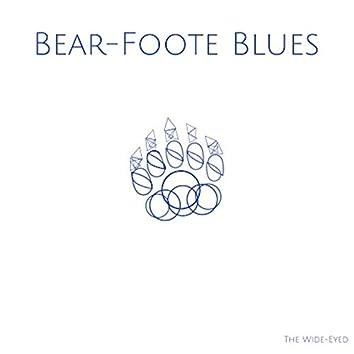 Bear-Foote Blues
