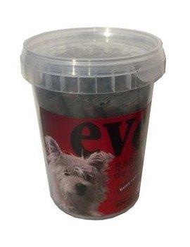 EVO 800g - Barritas de carne de buey con arroz para perros